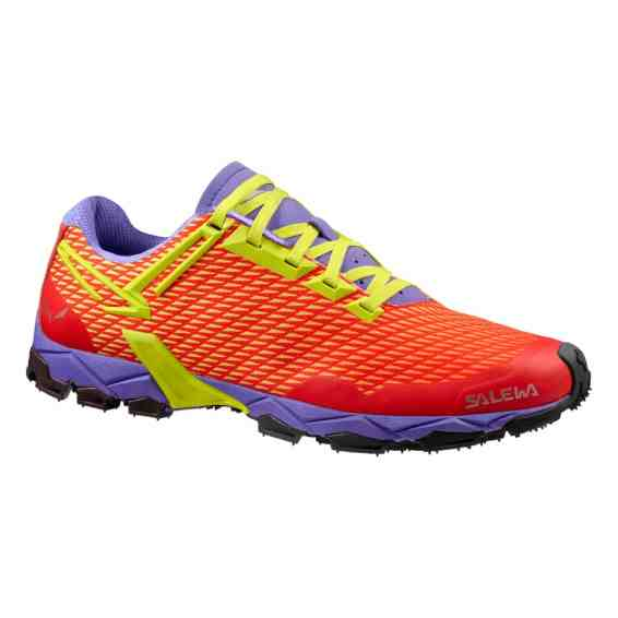 Salewa Lite Train Women2
