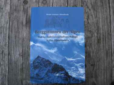 Test Buch Berggöttinnen_1