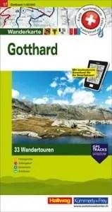 Gotthard (Nr. 17)