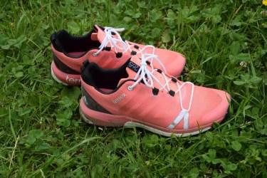adidas terrex agravic (15)