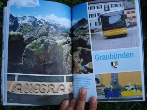 Bruckmann Leichte Klettersteige Schweiz 06