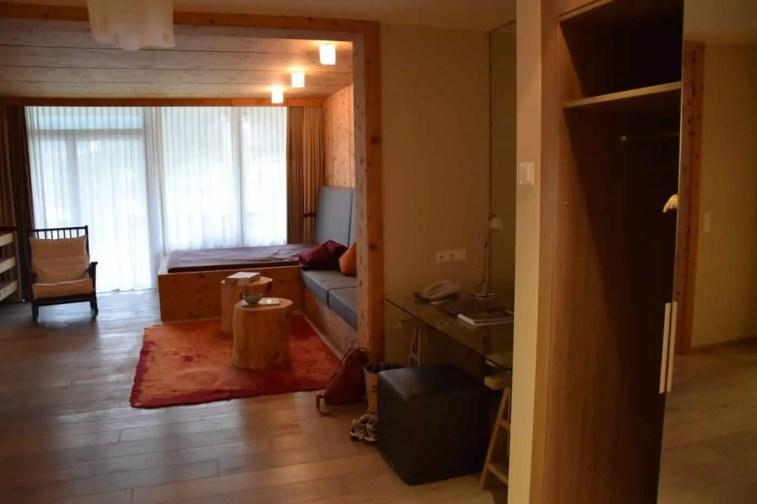 hotel bergland (1)