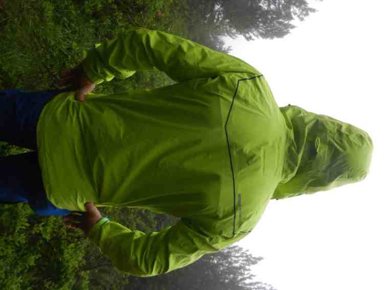 Outdoorresearch Men's Realm Jacket (2)