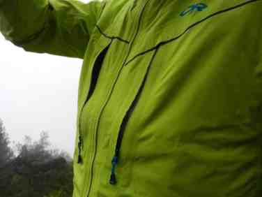 Outdoorresearch Men's Realm Jacket (5)