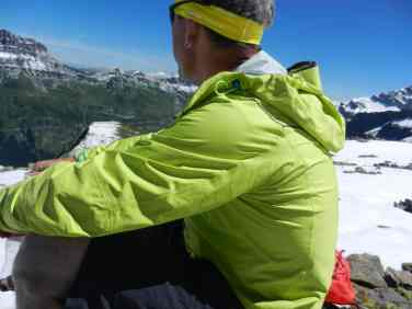 Outdoorresearch Men's Realm Jacket (8)