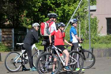 Stoeckli Bike-Technik-Kurs9