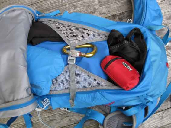 Test Mammut Lithium Guide_11