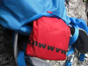 Test Mammut Lithium Guide_8