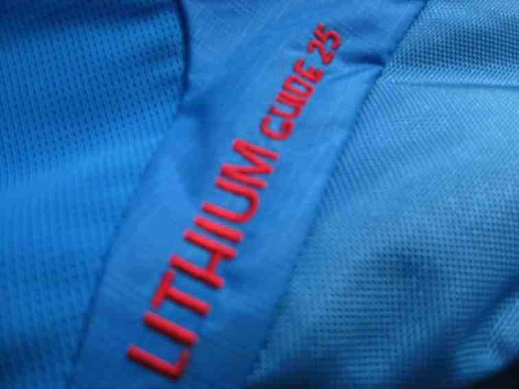 Test Mammut Lithium Guide_9