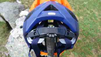 Uvex Quatro Pro 09