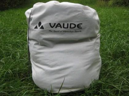 vaude-alpstein-450_bild-3