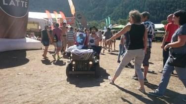 camping am openair gampel (46)