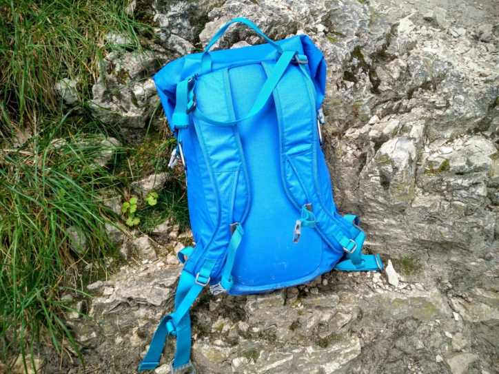 Exped Serac 35 S_16