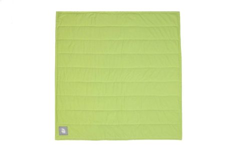 GoSnug Merino Wool Blanket - 3