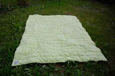 gosnug-merino-wool-blanket-5