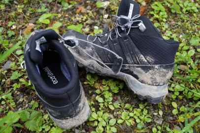 adidas-terrex-mid-gtx-kinderwanderschuhe-1