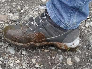 adidas-terrex-mid-gtx-kinderwanderschuhe-17