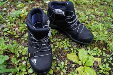 adidas-terrex-mid-gtx-kinderwanderschuhe-2