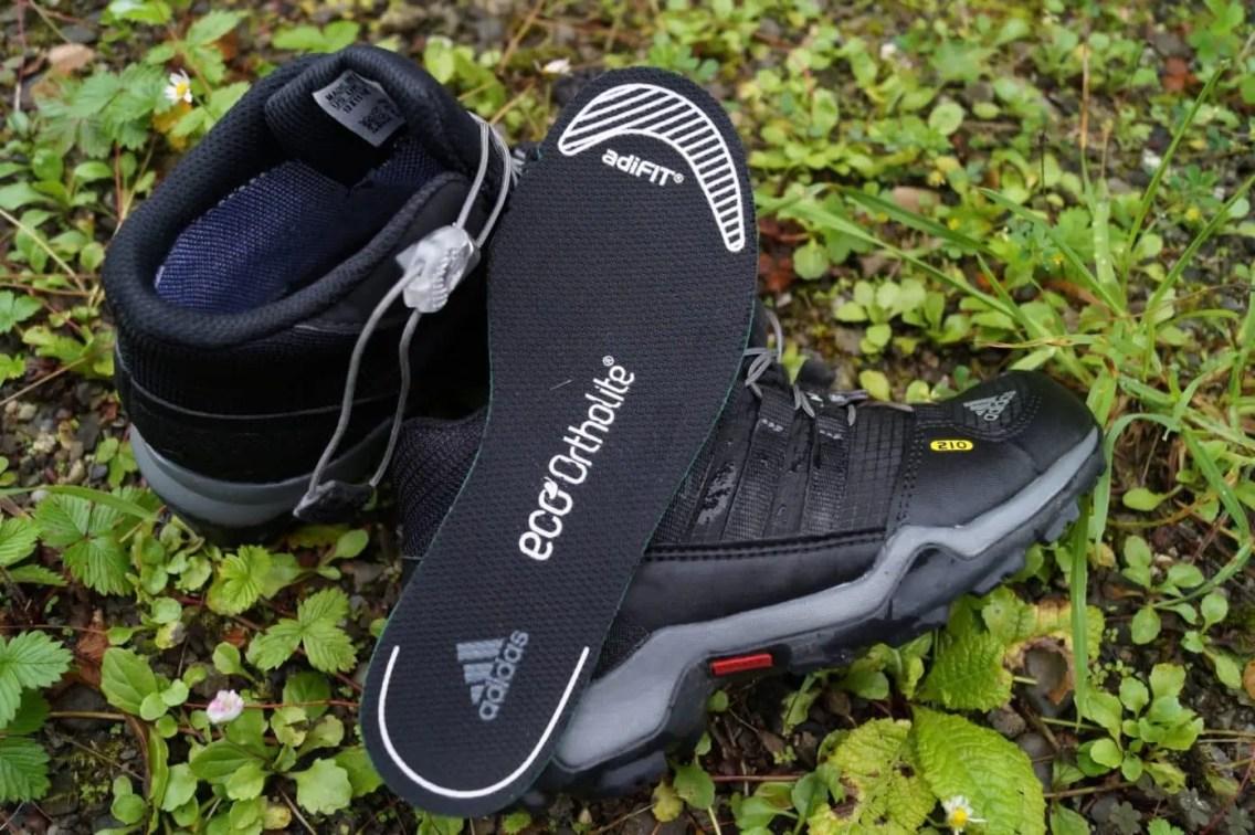adidas-terrex-mid-gtx-kinderwanderschuhe-5