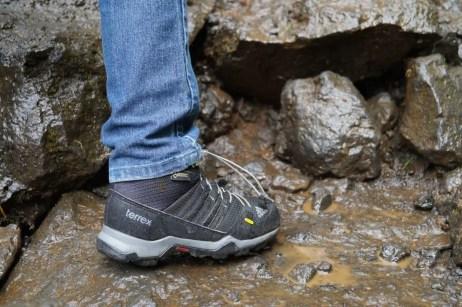 adidas-terrex-mid-gtx-kinderwanderschuhe-7