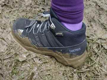adidas-terrex-mid-gtx-kinderwanderschuhe-9