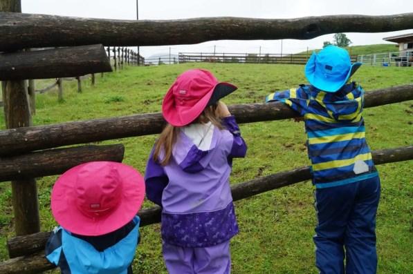 voyager-rain-hat-kids-18