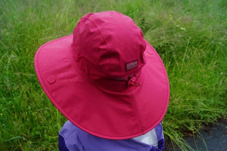 voyager-rain-hat-kids-6