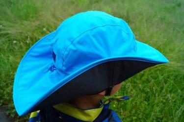 voyager-rain-hat-kids-7