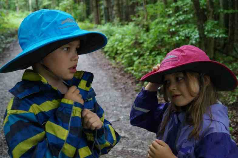 voyager-rain-hat-kids-9