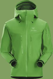 arcteryx-alpha-sv-jacket-m-rohdei-f16-1