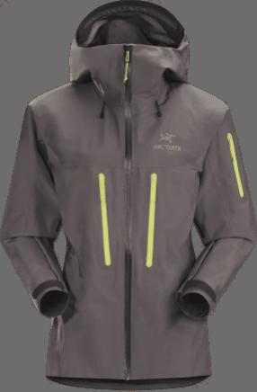 arcteryx-alpha-sv-jacket-w-mirage-f16