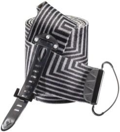 black-diamond-163728-glidelite-mohair-mix-custom-125mm-173_180mm6