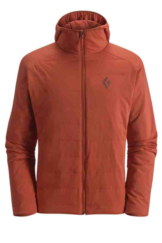 black-diamond-y4fg_608_rust_first_light_hoody_m17