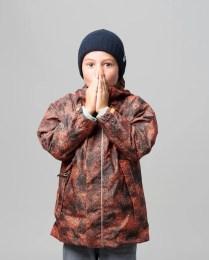 namuk_outdoor-jacket_naw_fiery