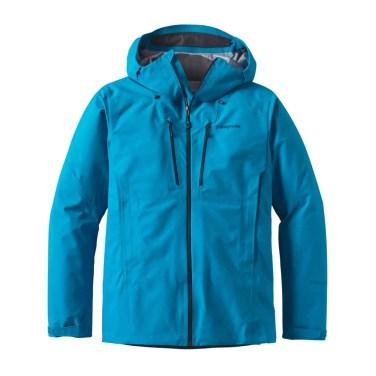 patagonia-mens-triolet-jacket_gcb
