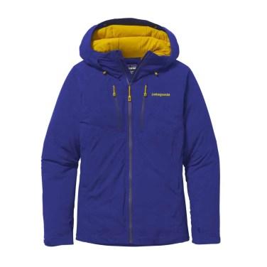 patagonia-womens-stretch-nano-storm-jacket_hmb