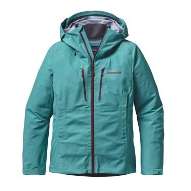 patagonia-womens-triolet-jacket_mglb