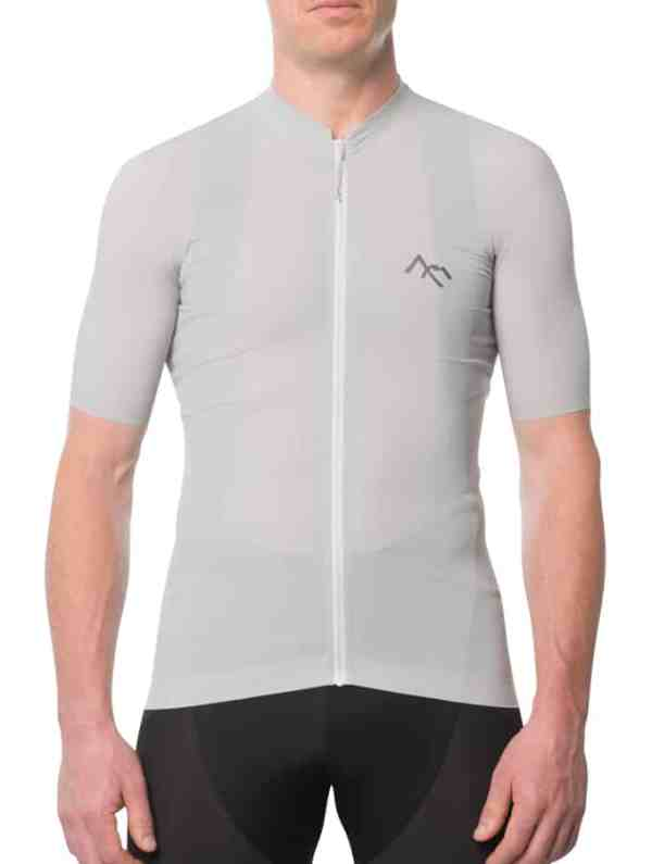 photo_7mesh_17-1_s17_7mesh_highline-jersey_alloy_front
