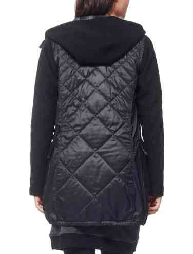 photo_icebreaker_16-2_women-fw16-nomad-jacket-103338001-3