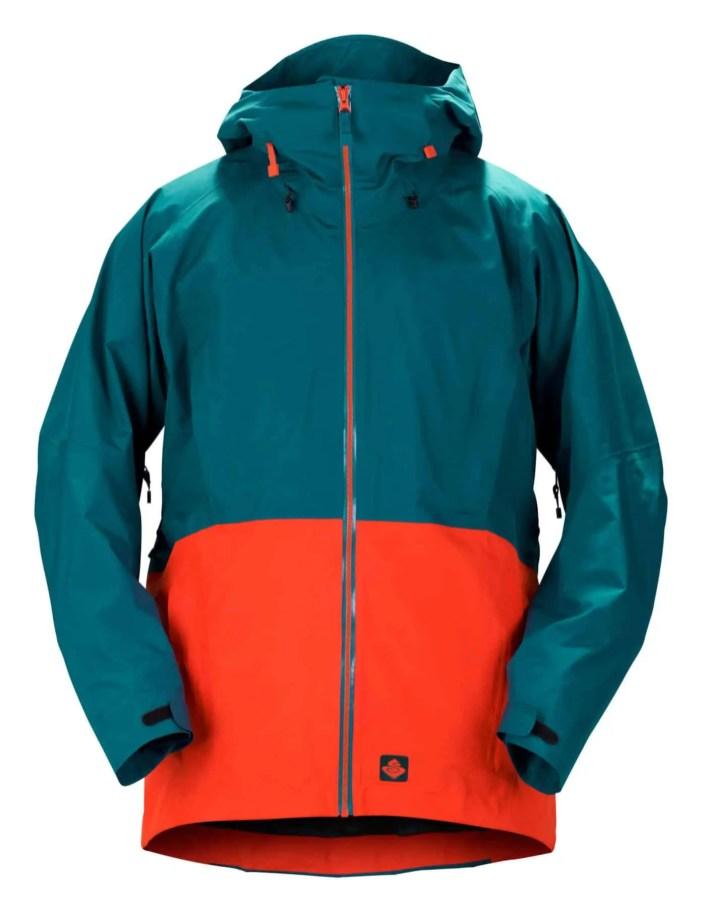 sweet_protection_aw1617_hammer_jacket-deep_seacody_orange-front
