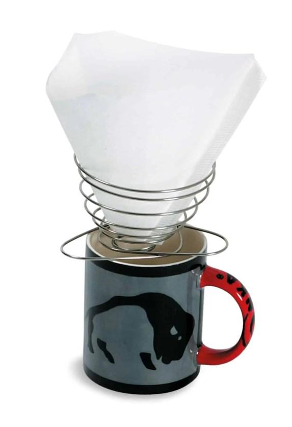 tatonka_4123_coffee_filter_halterung_mit-tasse-und-filter_2016_