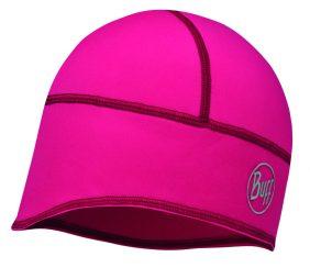 Tech Fleece Hat BUFF®
