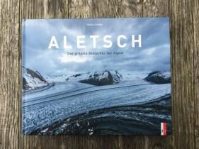 test-buch-aletsch_bild-1