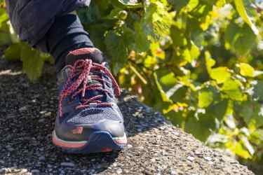 the-north-face-ultra-fastpack-ii-gtx-3