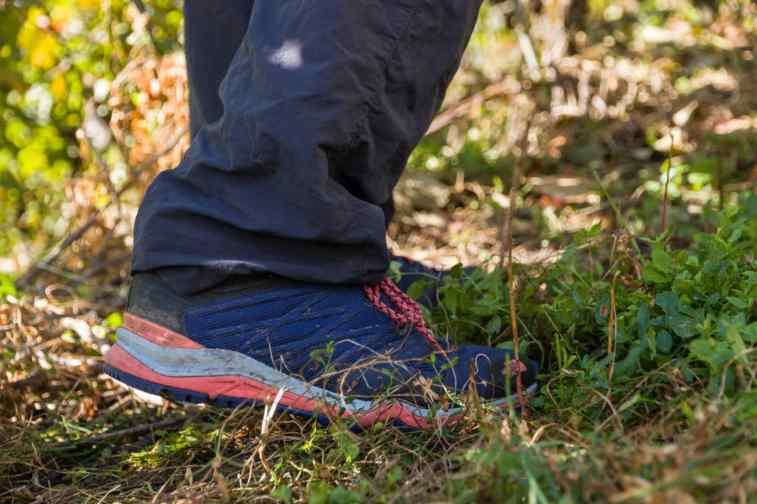 the-north-face-ultra-fastpack-ii-gtx-6