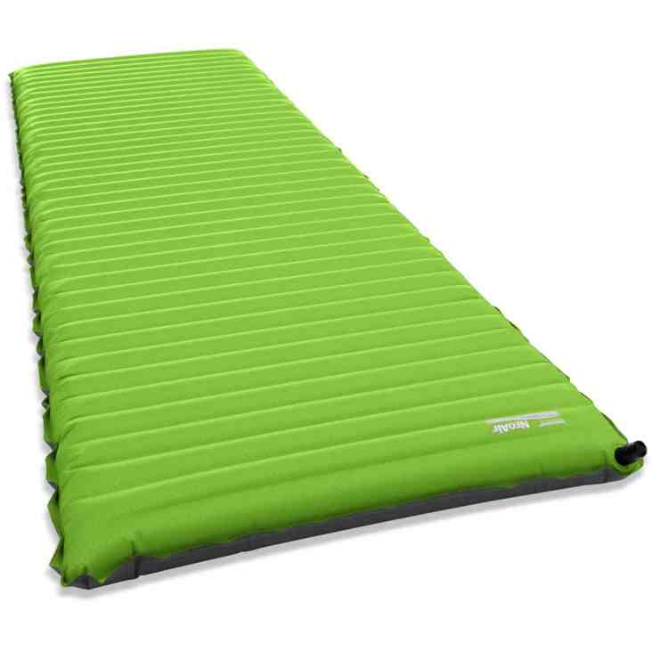 thermarest_neoair-all-season_angle_06412