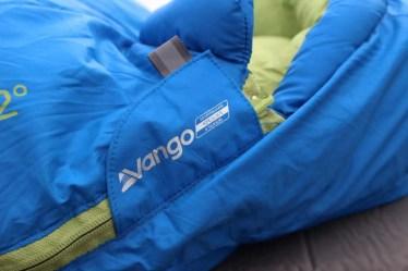 vango-fuse_01