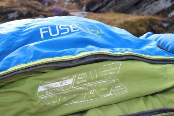vango-fuse_09