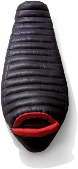 Yeti V.I.B. 800