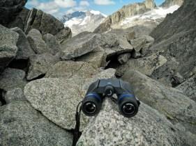Test zeiss terra ed pocket 10x25 ich liebe berge